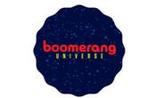 Club el País - Boomerang