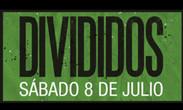 CLUB EL PAÍS - LANDIA - DIVIDIDOS