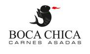 IMAGEN PROMOCION CLUB EL PAÍS - BOCA CHICA CARNES ASADAS