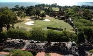 Regency Golf