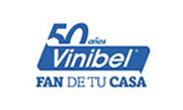 VINIBEL