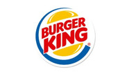 BURGER KING | PUNTA DEL ESTE | FLORIDA | COSTA DE ORO | RIVERA