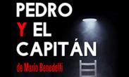 Club el País - Telón Rojo