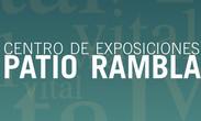 Club el País - Patio Rambla
