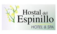 CLUB EL PAÍS - HOTEL HOSTAL DEL ESPINILLO