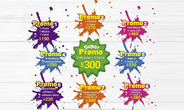 IMAGEN PROMOCIÓN PROMOS EN PIZZA 30
