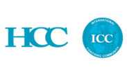 IMAGEN PROMOCION HCC - INTERNATIONAL COACHING COMMUNITY