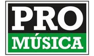 Pro Música