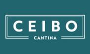IMAGEN PROMOCION CANTINA CEIBO