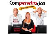 COMPENETRADOS - LIFE TEATRO EN COSTA URBANA