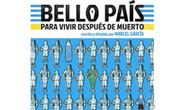 IMAGEN PROMOCION CLUB EL PAÍS - TEATRO CIRCULAR