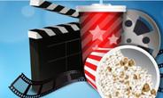 IMAGEN PROMOCION LIFE CINEMAS AHORA CON SCOTIABANK, ¡DISFRUTÁ DE BENEFICIOS EN LIFE CINEMAS!
