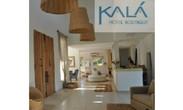IMAGEN PROMOCION KALA HOTEL BOUTIQUE | MALDONADO