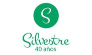 CLUB EL PAÍS - SILVESTRE