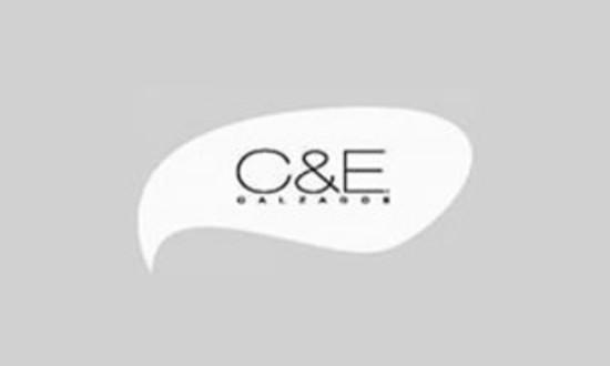 C&E Calzados Colonia