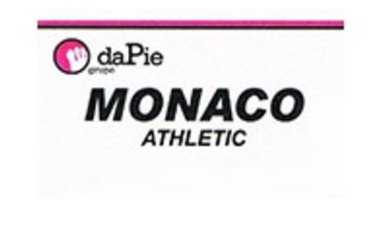 Mónaco Athletic