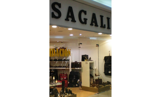 Sagali