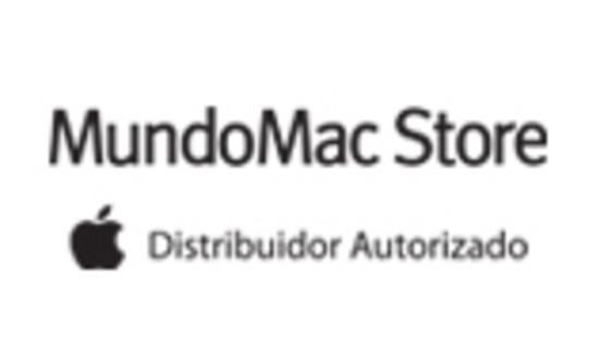 MundoMac Store