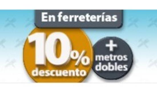 IMAGEN PROMOCION FERRETERÍAS