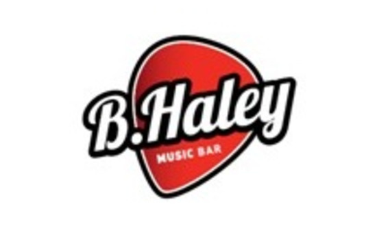 B. Haley