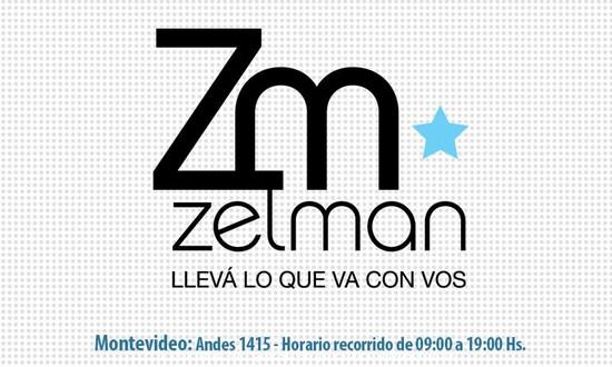 Julio Zelman