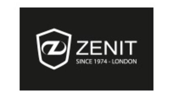 Zenit London