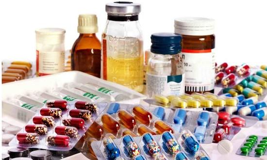 Farmacia Sarandí