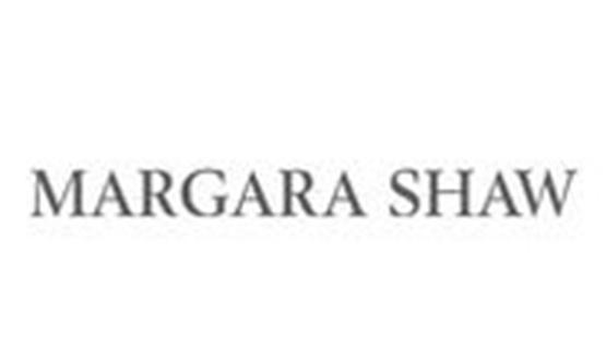 Margara Shaw
