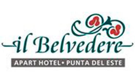 28676bf77d11 Restaurantes Il Belvedere en Punta Del Este Prda. 29 De La Brava ...