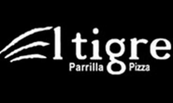 aec05543f5f0 Parrilladas El Tigre en Punta Carretas Scoseria 2501   Guía Móvil 1122