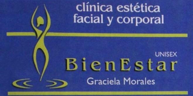 CLINICA ESTETICA FACIAL Y CORPORAL BIENESTAR