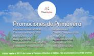 Promo Pimavera - Yhair Stylist