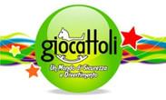 CLUB EL PAÍS - GIOCATTOLI