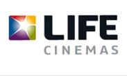 IMAGEN PROMOCION LIFE CINEMAS