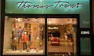 THOMAS TRENT KIDS