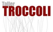 Taller Troccoli