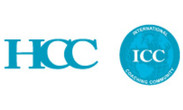 HCC - INTERNATIONAL COACHING COMMUNITY
