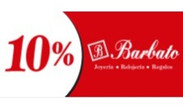 Joyería Barbato - Paysandú