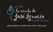 La Viuda de José Ignacio