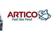 IMAGEN PROMOCION ÁRTICO SEA FOOD ¡LA MEJOR OPCIÓN!
