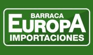 Imagen Promo Barraca Europa