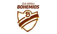Atlético Bohemios