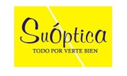 SUÓPTICA