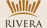 Rivera Resort & Casino