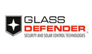 Glass Defender