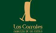 LOS CORRALES