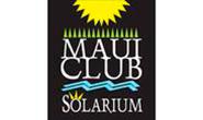 MAUI CLUB SOLARIUM