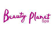 BEAUTY PLANET SPA