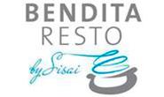 IMAGEN PROMOCION BENDITA RESTÓ WINE CAFÉ