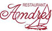 Restaurant Andres